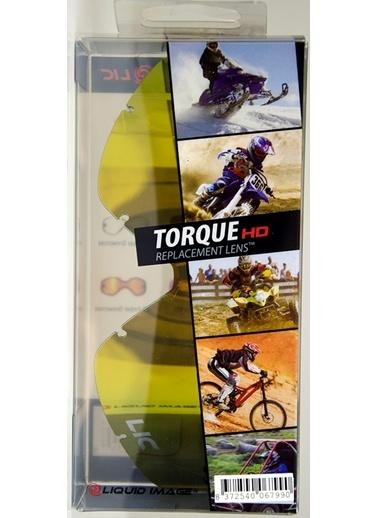 Gold Ionize Lens - Torque-Liquid Image